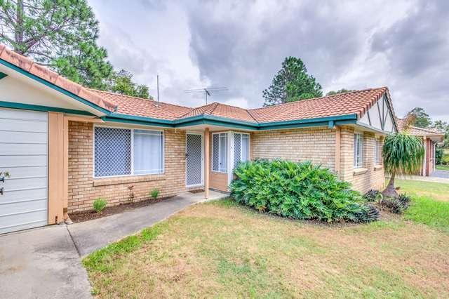4 Melrose Place, Eagleby QLD 4207