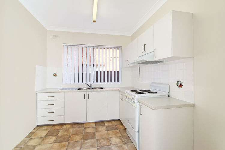 Main view of Homely unit listing, 3/28 Myee Street, Merrylands, NSW 2160