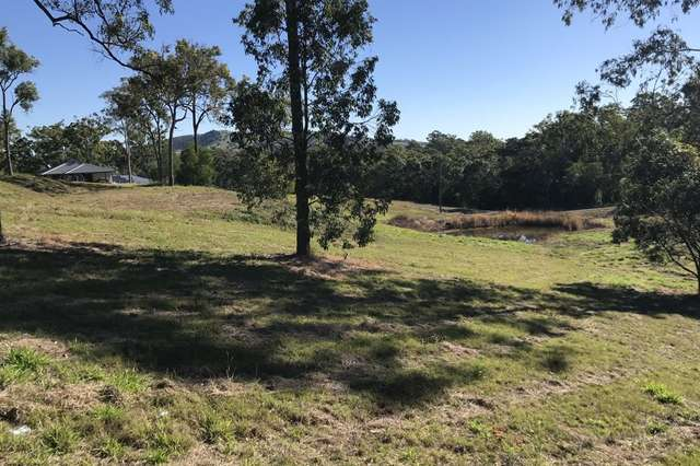 23 Newfarm Road, Chatsworth QLD 4570