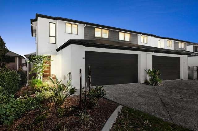 36/36 Kathleen Street, Richlands QLD 4077