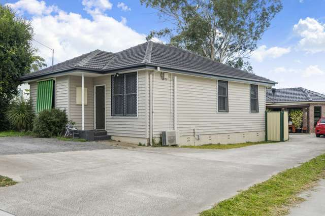 10 & 10A Northcott Road, Lalor Park NSW 2147