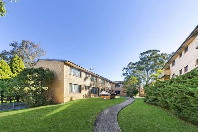 3/28-32 Treves Street, Merrylands NSW 2160