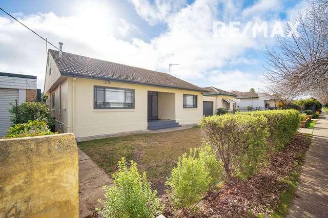 39 Spring Street, Wagga Wagga NSW 2650