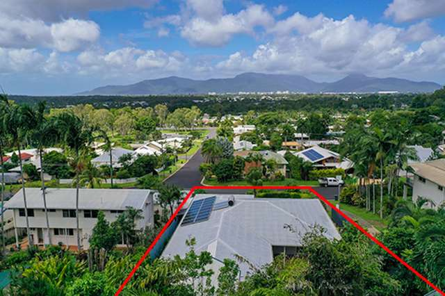 15 Trundle Terrace, Whitfield QLD 4870