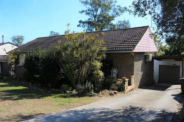 121 Bungay Road, Wingham NSW 2429