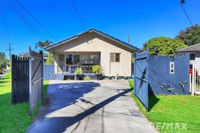 17 Pavlu Street, Wynnum West QLD 4178