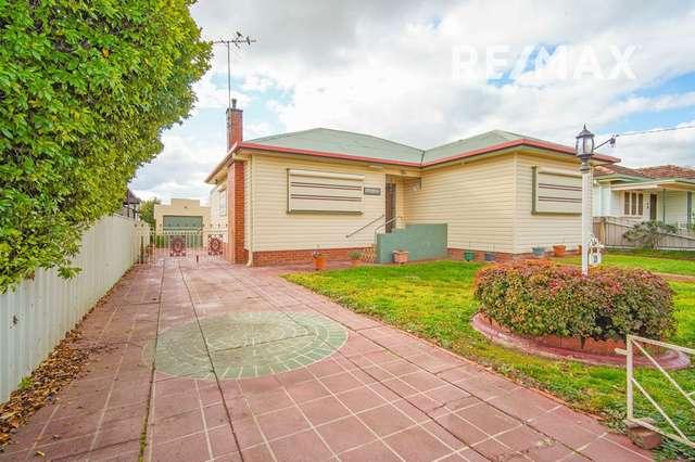 21 Darlow Street, Wagga Wagga NSW 2650