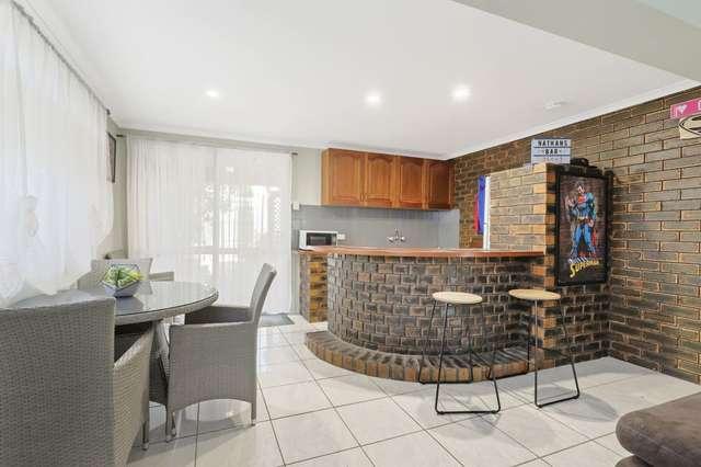 26 Woodbury Avenue, Bray Park QLD 4500