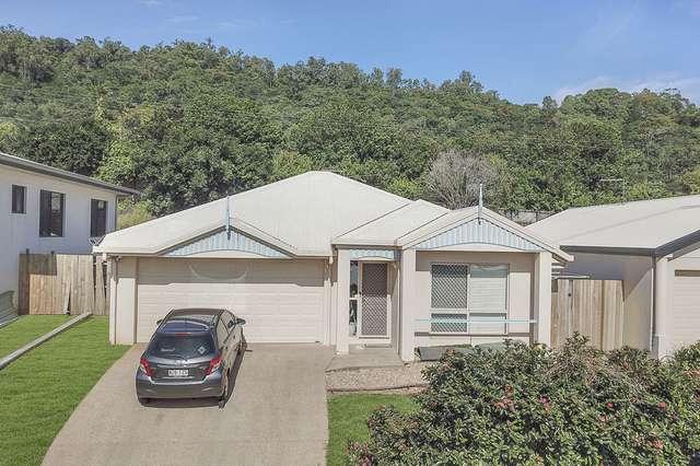 18 Five Span Close, Brinsmead QLD 4870