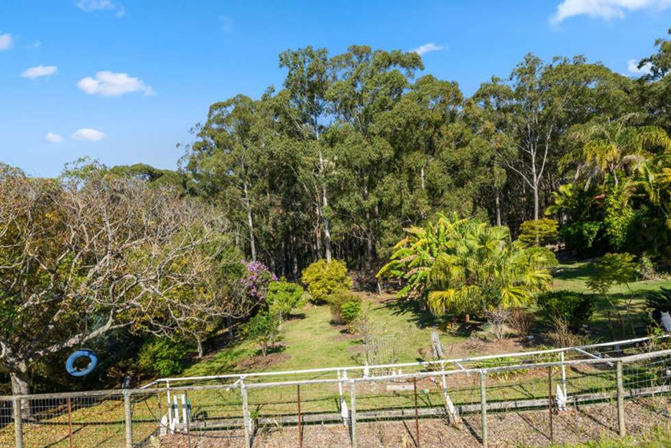 Third view of Homely house listing, 81 Emerald Heights Dr, Emerald Beach NSW 2456