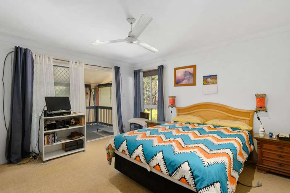 Fourth view of Homely house listing, 81 Emerald Heights Dr, Emerald Beach NSW 2456