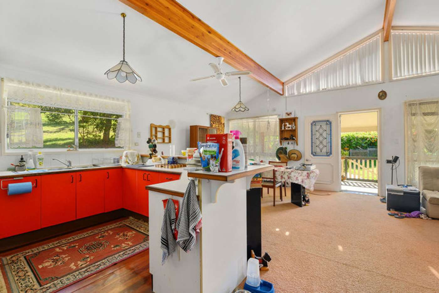 Sixth view of Homely house listing, 81 Emerald Heights Dr, Emerald Beach NSW 2456
