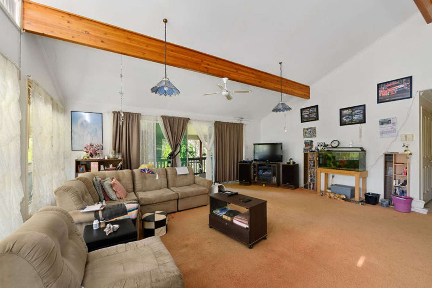 Seventh view of Homely house listing, 81 Emerald Heights Dr, Emerald Beach NSW 2456
