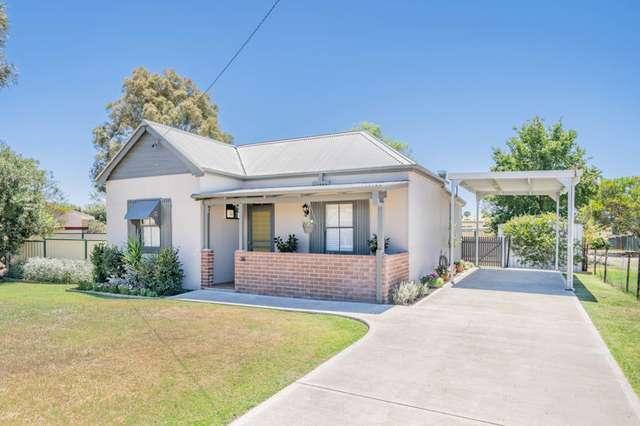 26 McCrossin Street, Uralla NSW 2358