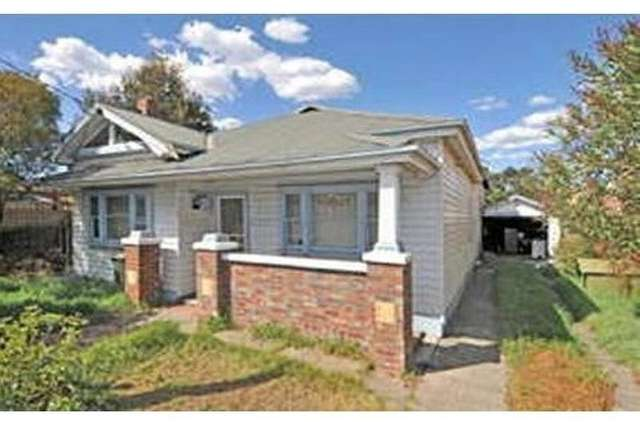 room 2/1 Dempster Street, West Footscray VIC 3012