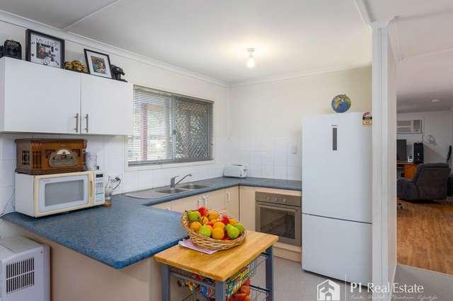17 Fredan Road, Deception Bay QLD 4508