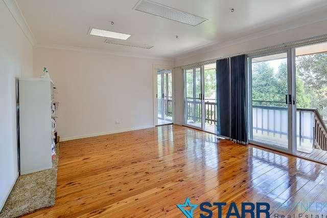 39 Lee Street, Condell Park NSW 2200