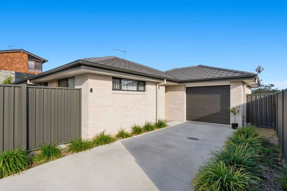 Fourth view of Homely villa listing, 5/31 Sullivans Road, Moonee Beach NSW 2450