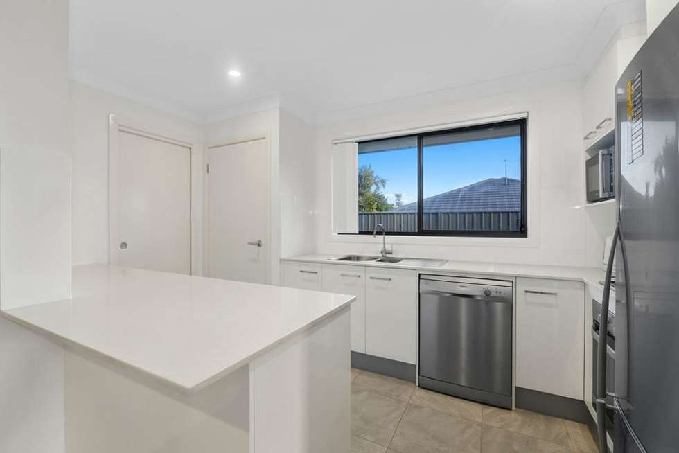 Fifth view of Homely villa listing, 5/31 Sullivans Road, Moonee Beach NSW 2450