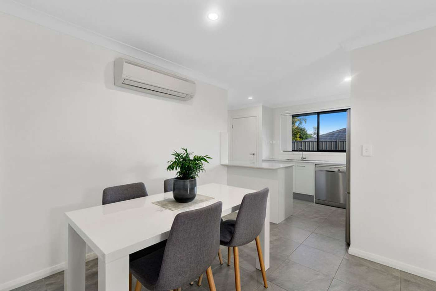 Sixth view of Homely villa listing, 5/31 Sullivans Road, Moonee Beach NSW 2450