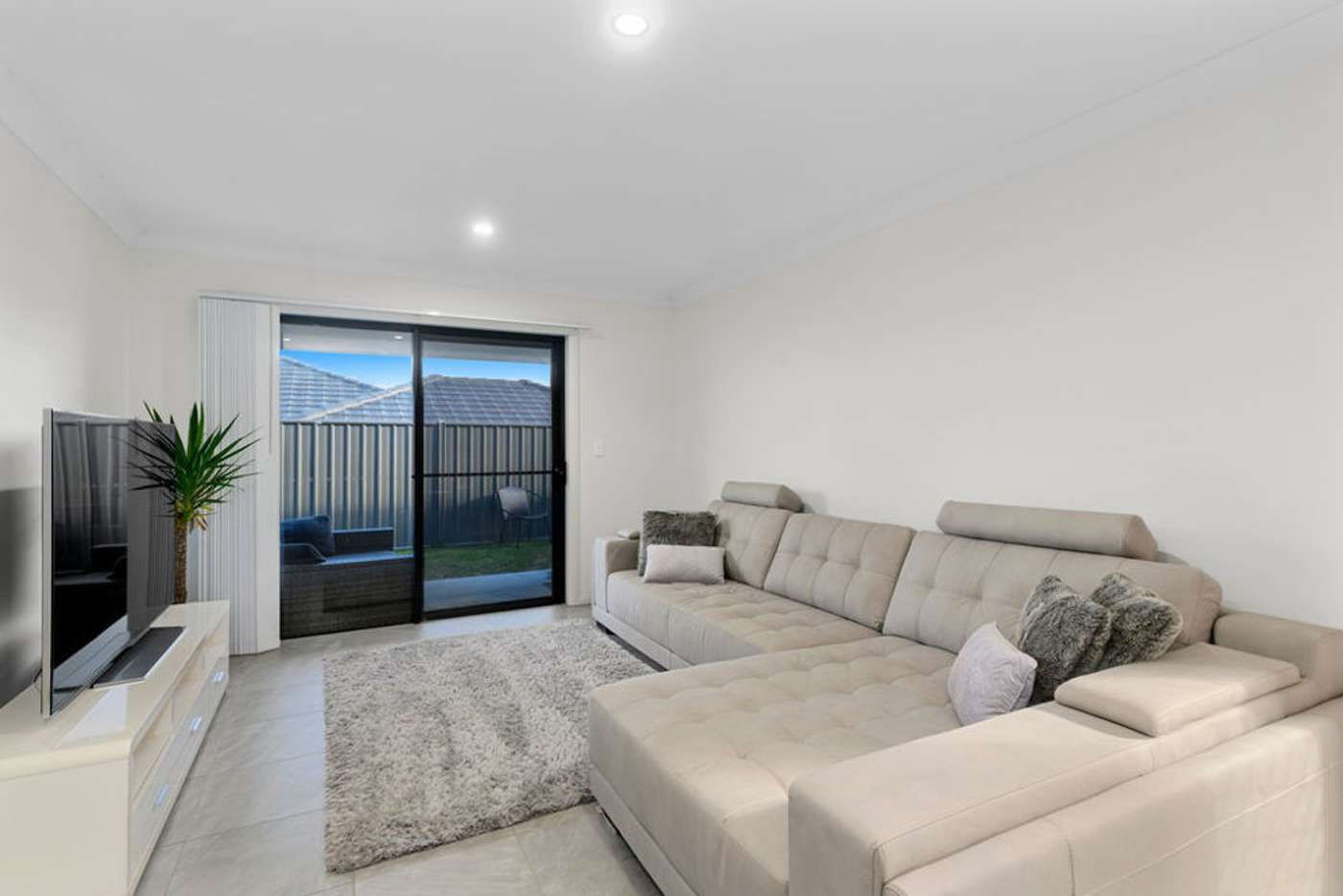 Seventh view of Homely villa listing, 5/31 Sullivans Road, Moonee Beach NSW 2450