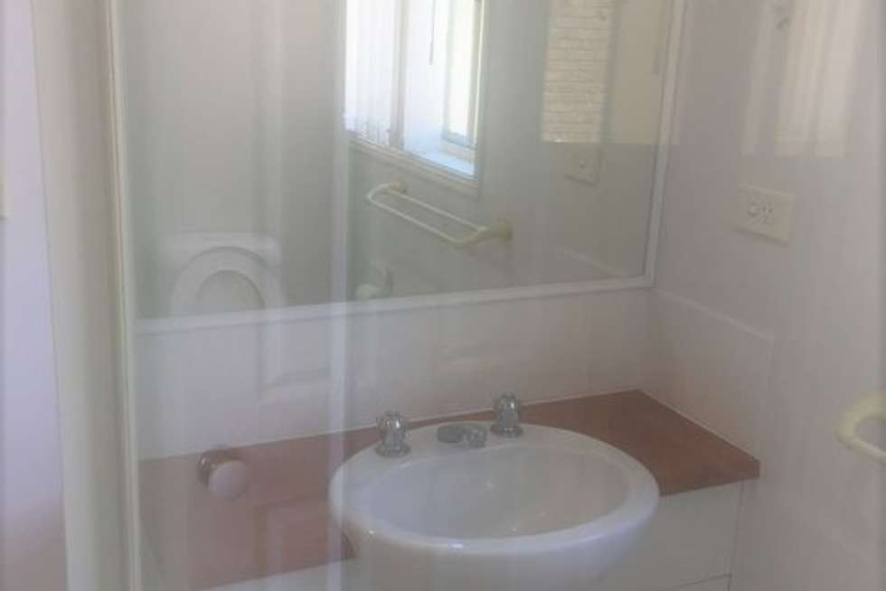Fourth view of Homely townhouse listing, 115 gumtree street, Runcorn QLD 4113