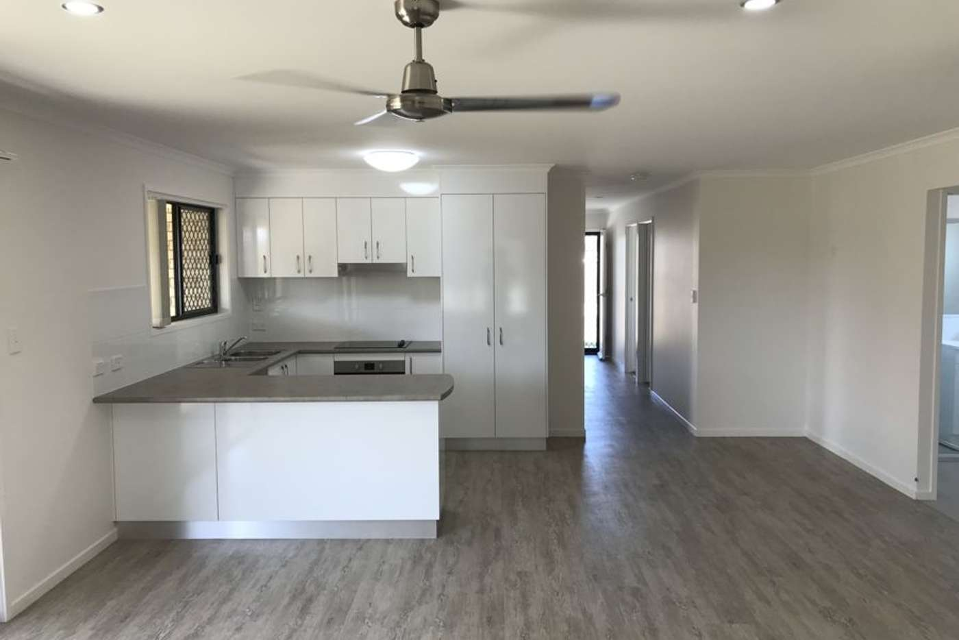 Main view of Homely house listing, Lot 306 Imperial Circuit, Eli Waters QLD 4655