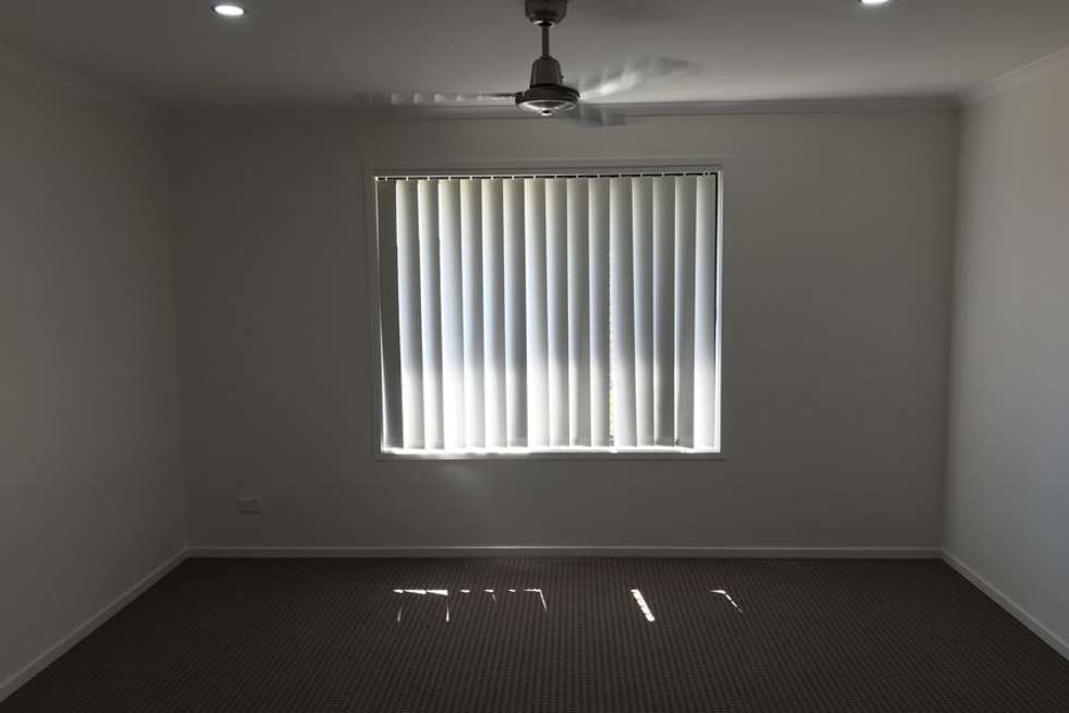 Third view of Homely house listing, Lot 306 Imperial Circuit, Eli Waters QLD 4655