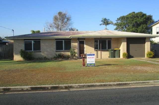 33 Wonga Street, Scarness QLD 4655