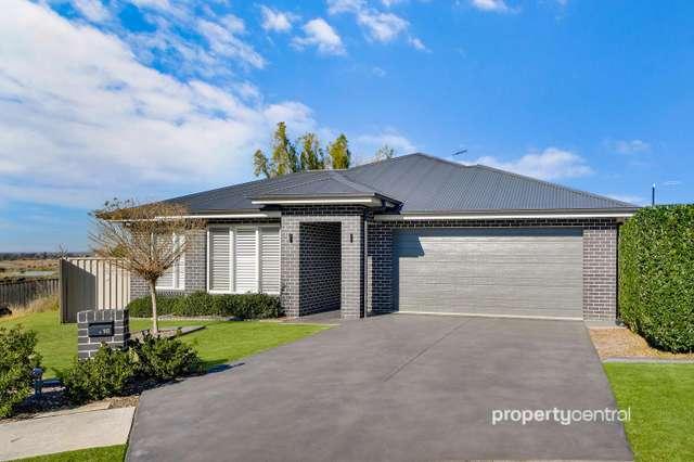16 Ethan Close, Luddenham NSW 2745
