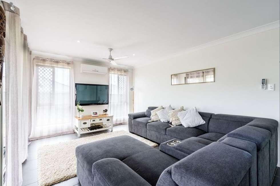 Third view of Homely house listing, 20 Azure Way, Coomera QLD 4209