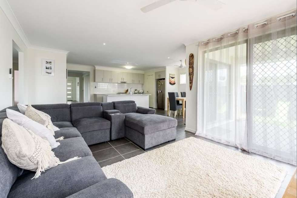 Fourth view of Homely house listing, 20 Azure Way, Coomera QLD 4209