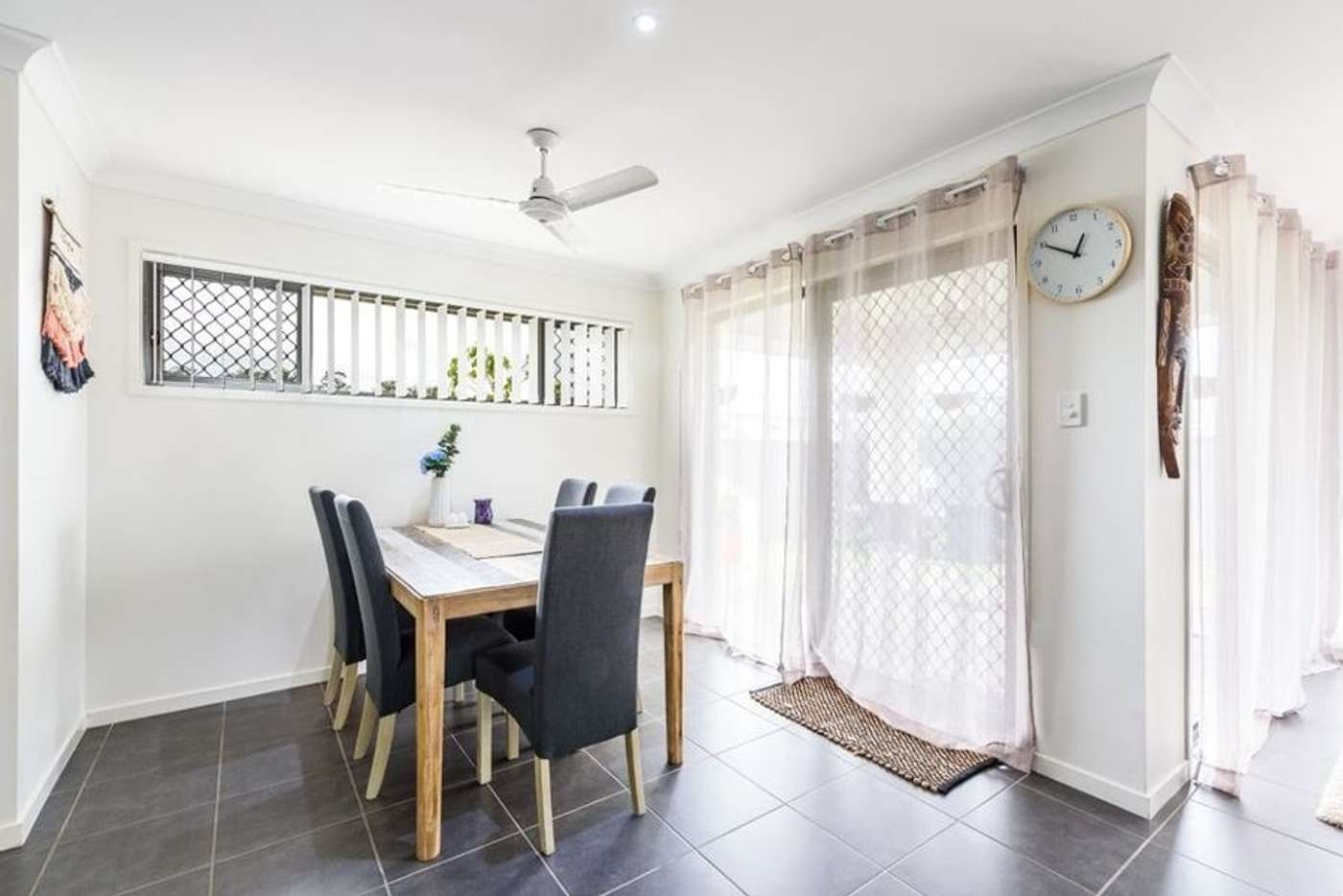 Sixth view of Homely house listing, 20 Azure Way, Coomera QLD 4209