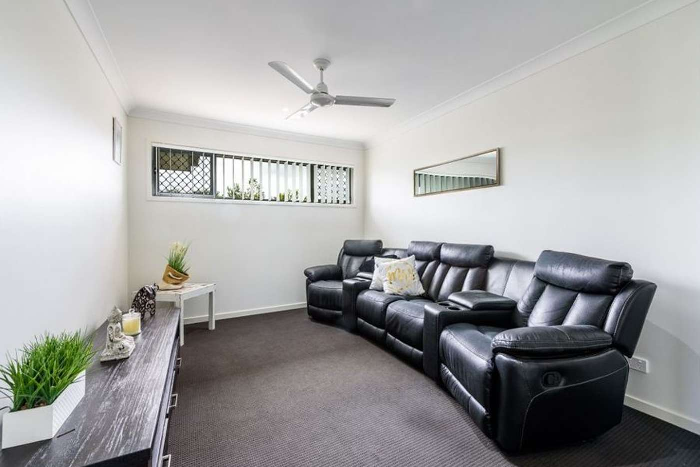 Seventh view of Homely house listing, 20 Azure Way, Coomera QLD 4209