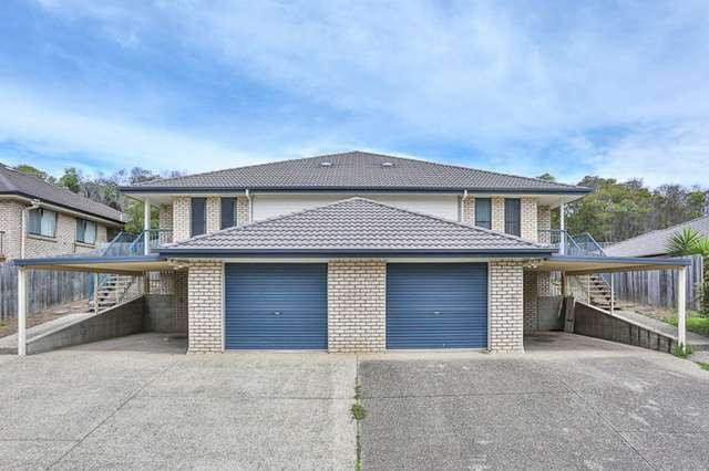 1 & 2 / 232 EAGLE STREET, Collingwood Park QLD 4301