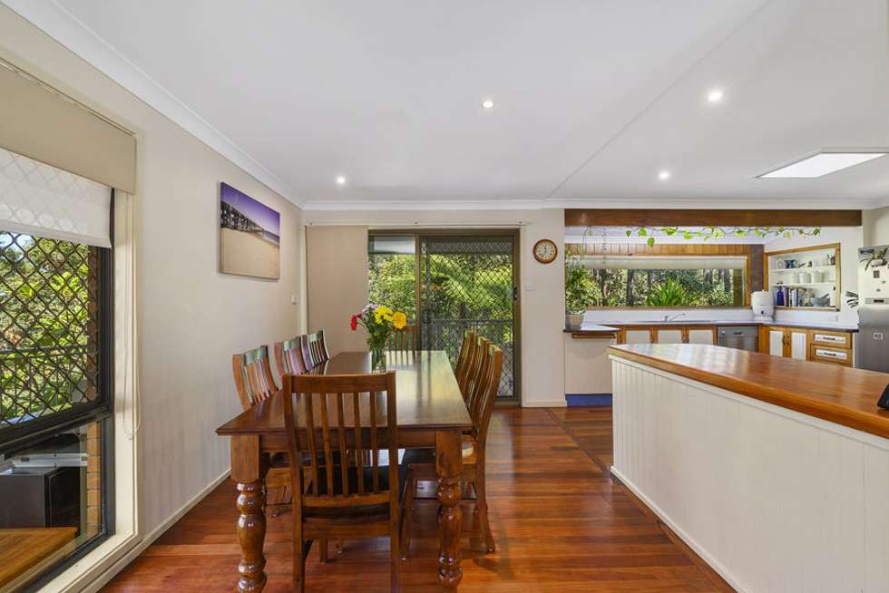Fourth view of Homely ruralOther listing, 135 Smiths Road, Emerald Beach NSW 2456
