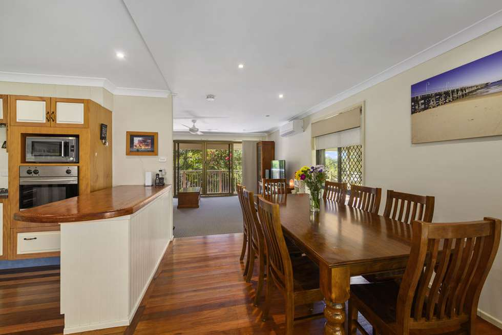 Fifth view of Homely ruralOther listing, 135 Smiths Road, Emerald Beach NSW 2456