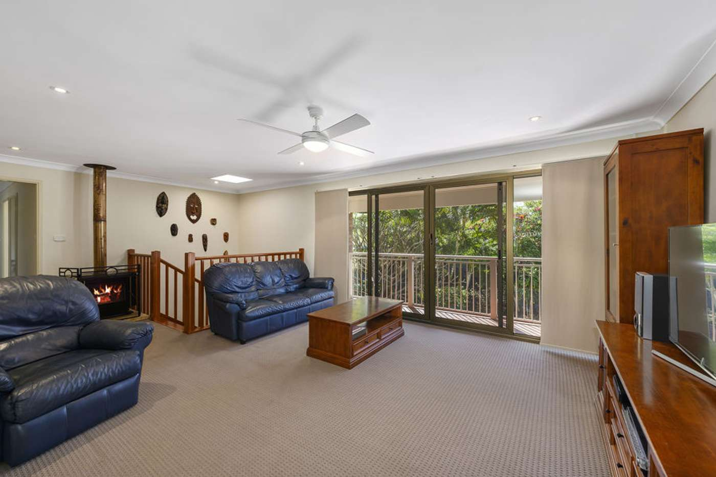 Sixth view of Homely ruralOther listing, 135 Smiths Road, Emerald Beach NSW 2456