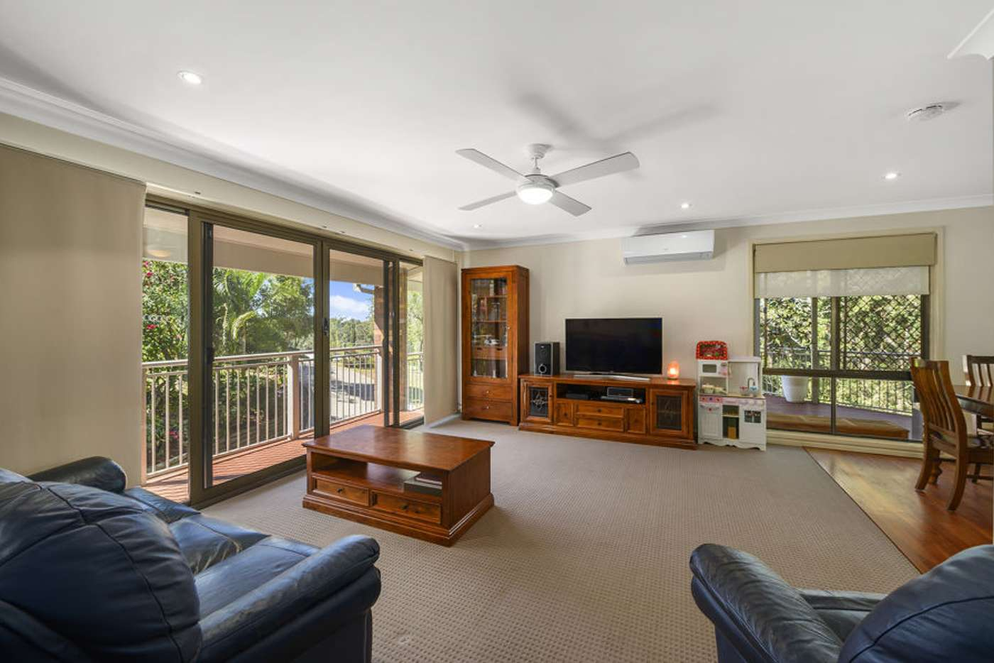 Seventh view of Homely ruralOther listing, 135 Smiths Road, Emerald Beach NSW 2456