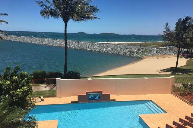1/11 Megan Place, Mackay Harbour QLD 4740