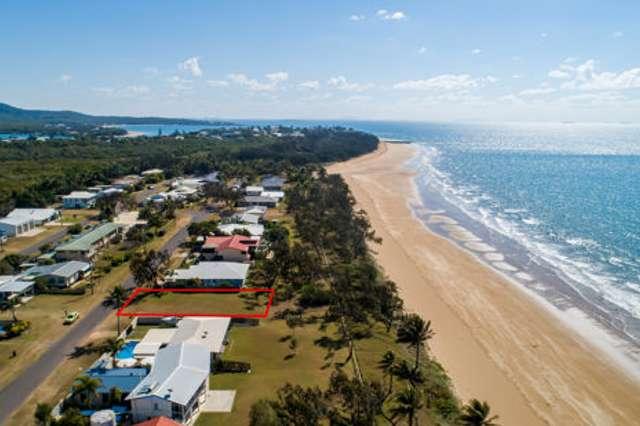 28 Owen Jenkins Drive, Sarina Beach QLD 4737