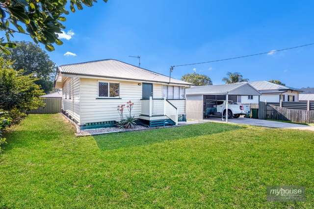 17 Colvin Street, Drayton QLD 4350