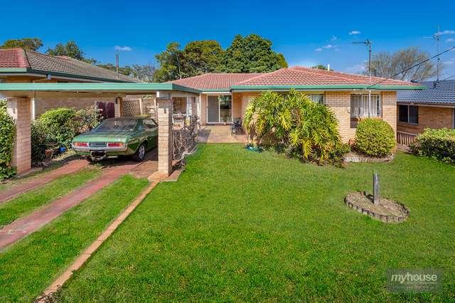 54 Pascoe Lane, Harlaxton QLD 4350