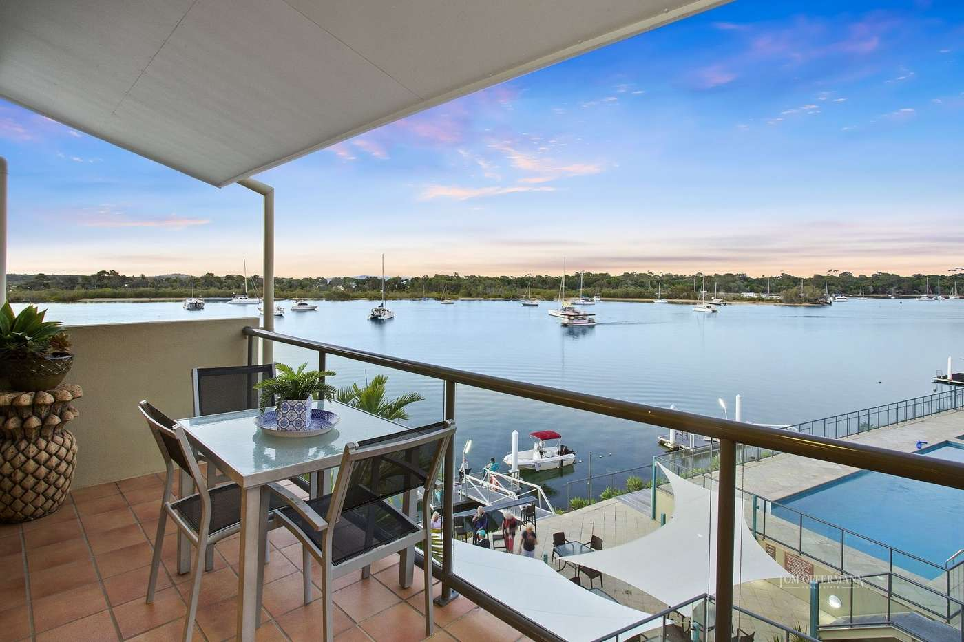 Main view of Homely unit listing, 22/86 Noosa Parade, Noosa Heads, QLD 4567