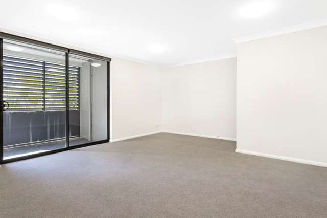 20/11-21 Rose Street, Chippendale NSW 2008