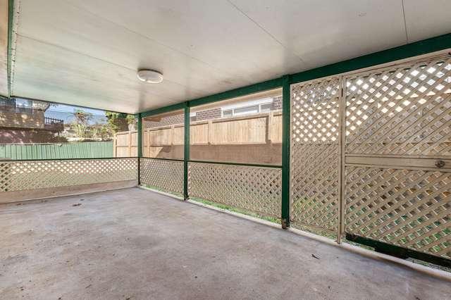 15 Borman Street, Slacks Creek QLD 4127