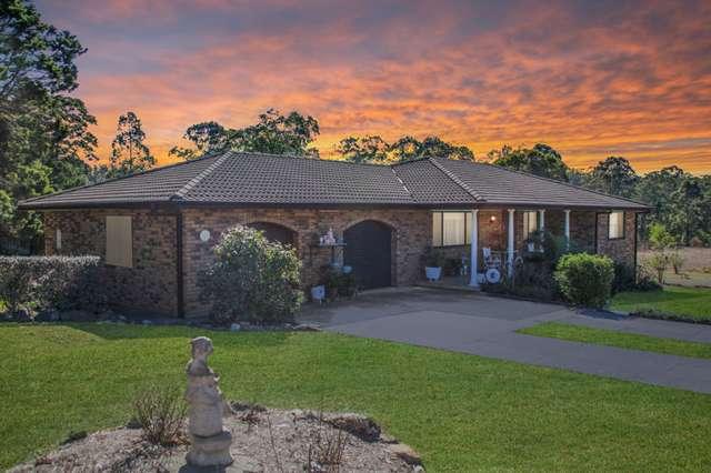 60 Khatabundah Road, Wingham NSW 2429