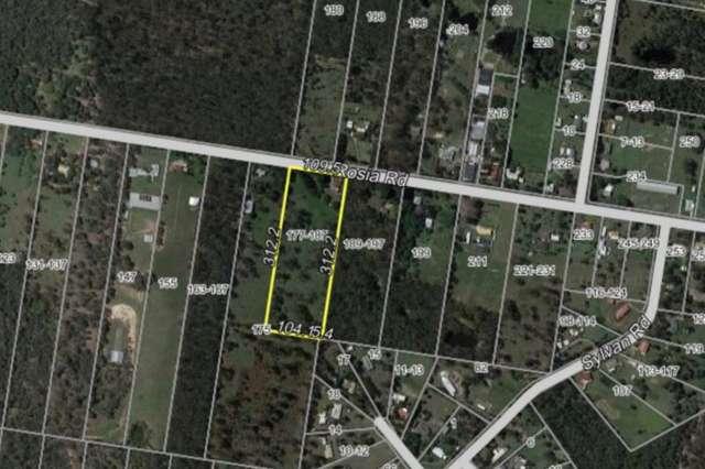 177-187 Rosia Road, Park Ridge South QLD 4125