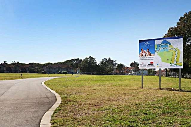 8 Cobia Close (Korora Beach Estate), Korora NSW 2450