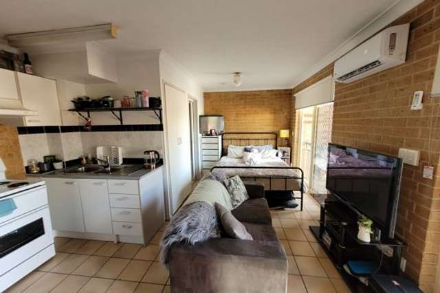 6/25 LISBURN STREET, East Brisbane QLD 4169